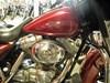 Photo of a 2006 Harley-Davidson® FLHT/I Electra Glide® Standard