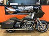 Photo of a 2020 Harley-Davidson® FLTRX Road Glide®