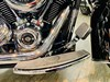 Photo of a 2020 Harley-Davidson® FLHC Heritage Classic