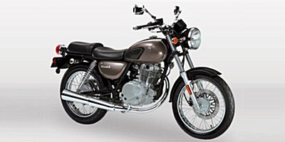 Used 2011 Suzuki
