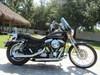 Photo of a 1992 Harley-Davidson® FXR Super Glide®