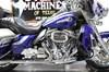 Photo of a 2016 Harley-Davidson® FLHTKSE CVO™ Limited