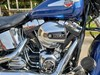Photo of a 2016 Harley-Davidson® FLSTC Heritage Softail® Classic