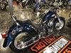 Photo of a 2003 Harley-Davidson® FLSTF/I Fat Boy®