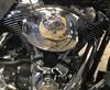Photo of a 2005 Harley-Davidson® FLHTCU/I Electra Glide® Ultra Classic®
