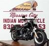 Photo of a 2011 Harley-Davidson® FLSTFB Softail® Fat Boy® Lo