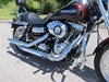 Photo of a 2014 Harley-Davidson® FXDC Dyna® Super Glide® Custom