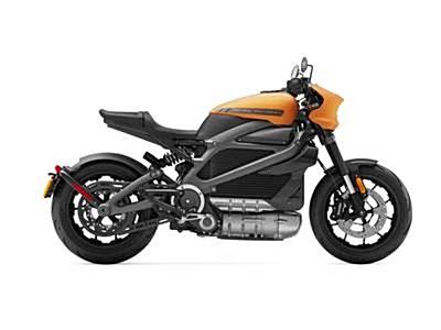 Harley Davidson Michigan >> Inventory For Motor City Harley Davidson Farmington Hills