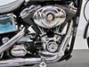 Photo of a 2003 Harley-Davidson® FXDL Dyna® Low Rider®