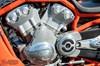 Photo of a 2006 Harley-Davidson® VRXSE Screamin' Eagle V-Rod® Destroyer