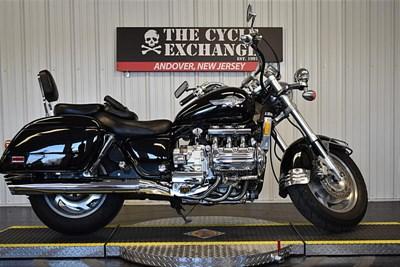 Used 1998 Honda® Valkyrie