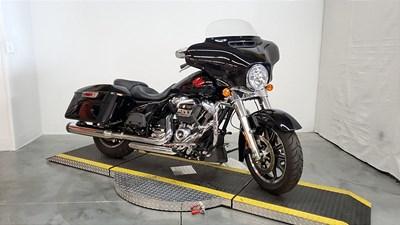 Used 2019 Harley-Davidson® Electra Glide Standard