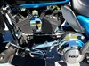 Photo of a 2011 Harley-Davidson® FLHTCUTG Tri Glide™ Ultra Classic®