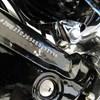 Photo of a 2019 Harley-Davidson® FLSL Softail® Slim®