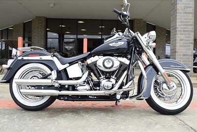 Automatic Transmission Motorcycle >> Harley Davidson Motorcycles For Sale Matching Automatic