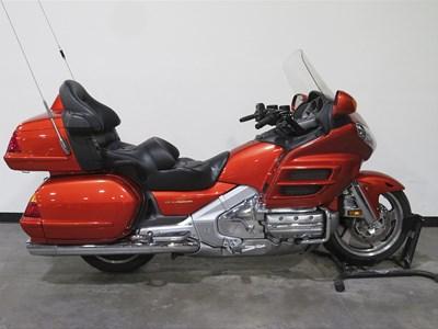 Used 2003 Honda® Gold Wing