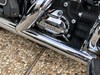 Photo of a 2007 Harley-Davidson® FLHR Road King®