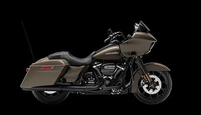 Used 2020 Harley-Davidson® Road Glide® Special