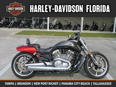 Used 2013 Harley-Davidson® V-Rod® Muscle