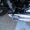 Photo of a 2011 Harley-Davidson® FXDB Dyna® Street Bob®