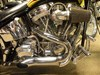 Photo of a 2008 Special Construction  Bobber