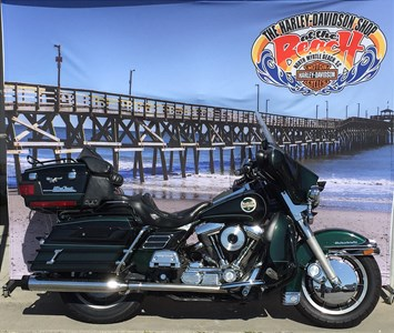 Harley Davidson Motorcycles For Sale Near Columbia Sc 1 063 Bikes