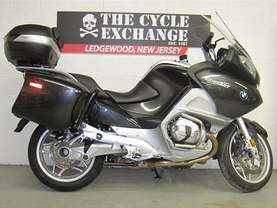 Used 2011 BMW ABS