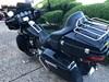 Photo of a 2019 Harley-Davidson® FLHTCU Electra Glide® Ultra Classic®