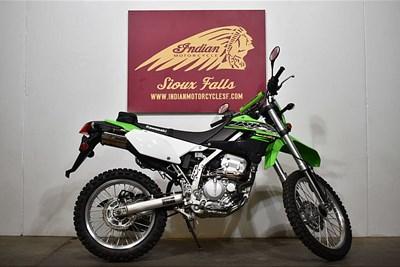Used 2019 Kawasaki