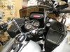 Photo of a 2011 Harley-Davidson® FLTRU Road Glide® Ultra