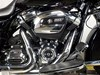 Photo of a 2017 Harley-Davidson® FLHX Street Glide®