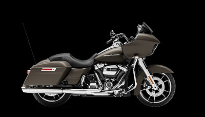 New 2020 Harley-Davidson® Road Glide®