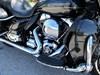 Photo of a 2016 Harley-Davidson® FLHTKL Electra Glide® Ultra Limited® Low