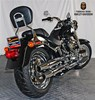 Photo of a 2016 Harley-Davidson® FLSTF Softail® Fat Boy®