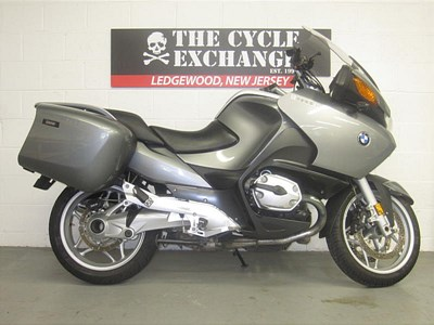 Used 2005 BMW