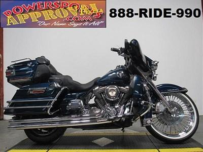 Used Harley Davidson Wheels >> Ultra Classic Electra Glide