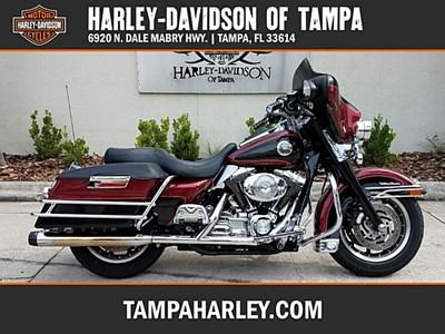 inventory for harley-davidson of tampa brandon new port richey