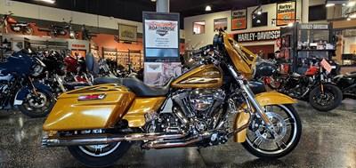 New 2016 Harley-Davidson® Street Glide® Special