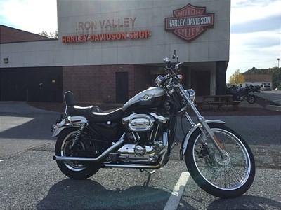 Motorcycle Dealer Benwood Wv >> 2015 And Earlier New Used Motorcycles Near Benwood Wv For Sale