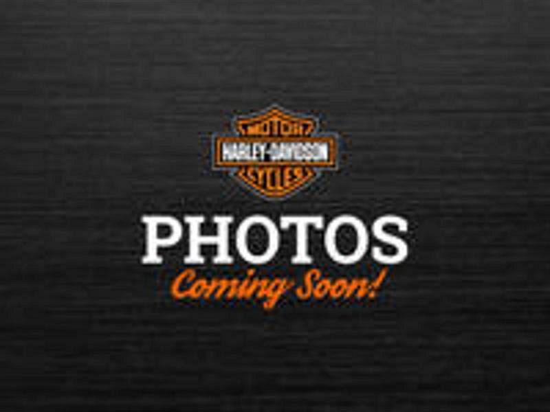 Photo of a 2012 Harley-Davidson® FXDWG Dyna® Wide Glide®