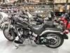 Photo of a 2009 Harley-Davidson® FLSTF Softail® Fat Boy® Special Edition