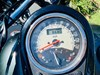 Photo of a 2012 Kawasaki  Vulcan 900 Classic