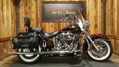 Harley Davidson Motorcycles For Sale Near Lancaster Ca 1 920