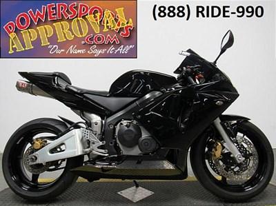 Used 2004 Honda®