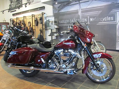 inventory for williams harley-davidson - lebanon, new jersey