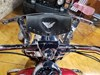Photo of a 2005 Harley-Davidson® FLHRCI Road King® Classic