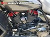 Photo of a 2020 Harley-Davidson® FLHTKSE CVO™ Limited