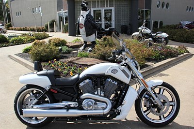 Harley Davidson V Rod Muscle For Sale Near Maplewood Mo 27 Bikes