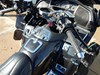 Photo of a 2007 Honda® GL1800 Gold Wing