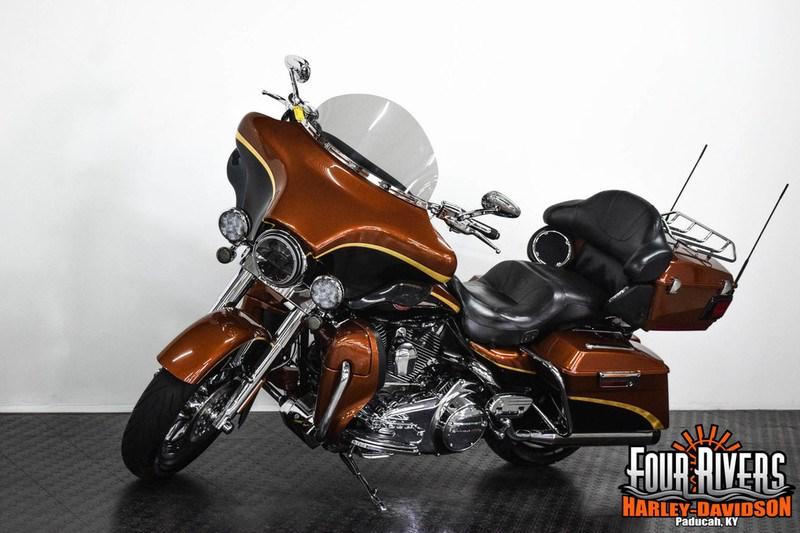 Biggest Harley Davidson Dealer Usa
